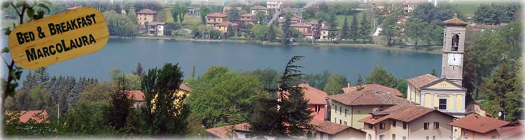 Bed Breakfast Bergamo